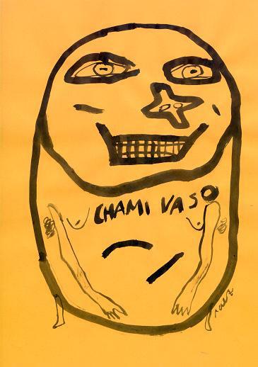 chamivaso
