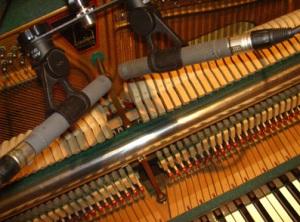 PIANOSpavarotis