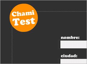 chamitestra21