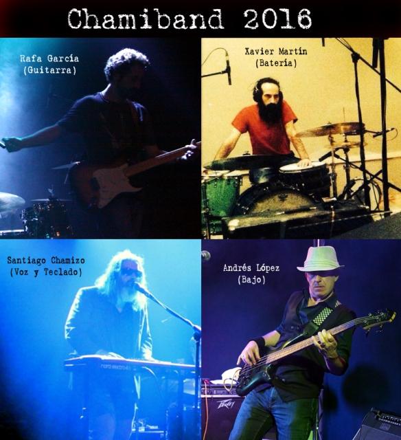 chamiband 2016 jpg