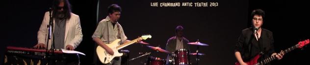 chamiband-anticteatre1.jpg