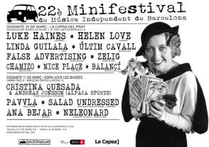 minifestival-cartel